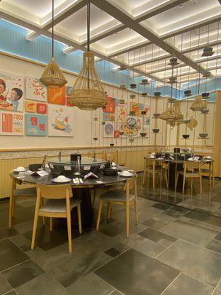 Foto 13 - Interior di The Social Pot oleh Levina JV (IG : @levina_eat & @levinajv)