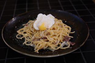 Foto 3 - Makanan di Crematology Coffee Roasters oleh Kevin Leonardi @makancengli