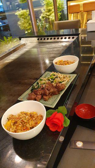 Foto 5 - Makanan di Motto Yakiniku oleh Makan2 TV Food & Travel