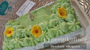 Foto review Agita's Cake oleh Desriani Ekaputri (@rian_ry) 2