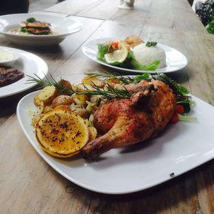 Foto review PGP Cafe oleh Nadira Sekar 8