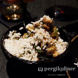 Foto 9 - Makanan di AB Steakhouse by Chef Akira Back oleh Oppa Kuliner (@oppakuliner)