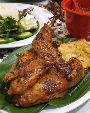 Foto review Sego Bebek Kulon oleh Ken @bigtummy_culinary 1