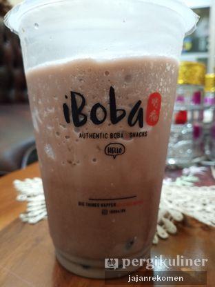 Foto review Iboba oleh Jajan Rekomen 1