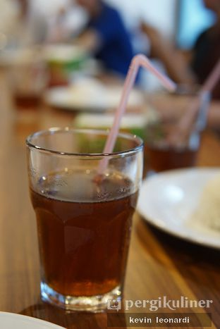 Foto 4 - Makanan di Pangkep 33 oleh Kevin Leonardi @makancengli