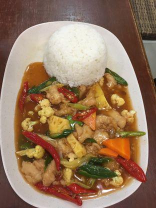Foto review Kedai Kita oleh Yohanacandra (@kulinerkapandiet) 8