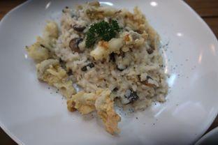 Foto 2 - Makanan di Belle's Kitchen oleh Gabriel Makaoge