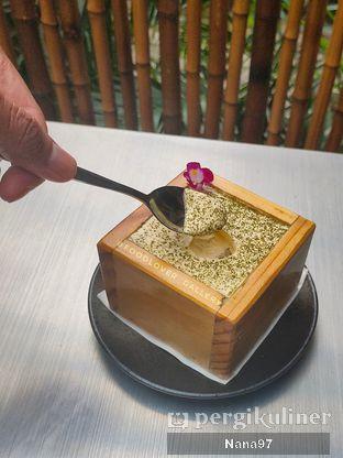 Foto 17 - Makanan di Yabai Izakaya oleh Nana (IG: @foodlover_gallery)