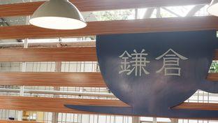 Foto 8 - Interior di Kamakura Japanese Cafe oleh Deasy Lim