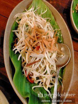 Foto 1 - Makanan di Tamnak Thai oleh @NonikJajan