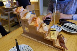 Foto review Sushi Hiro oleh Eka M. Lestari 2