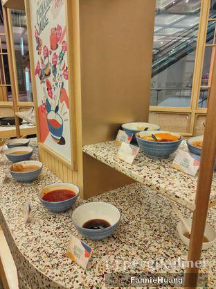 Foto 9 - Interior di The Social Pot oleh Fannie Huang||@fannie599