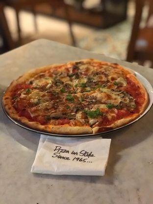 Foto 7 - Makanan di Pizza Marzano oleh Makan2 TV Food & Travel