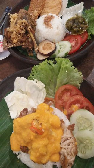 Foto review Penyetan Cok oleh Review Dika & Opik (@go2dika) 2