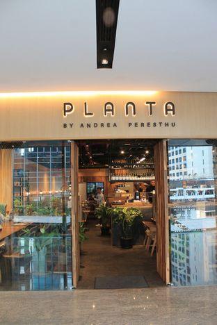 Foto 4 - Interior di Planta Kitchen oleh Prido ZH