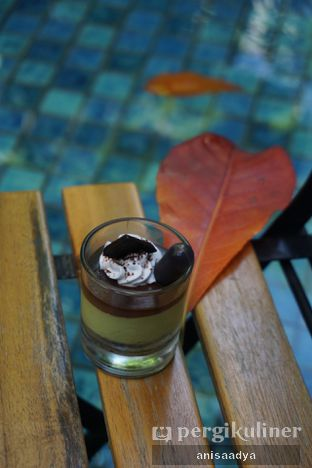 Foto 1 - Makanan di One Eighty Coffee and Music oleh Anisa Adya