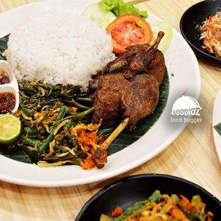 Foto 6 - Makanan di Rempah Bali oleh IG: FOODIOZ