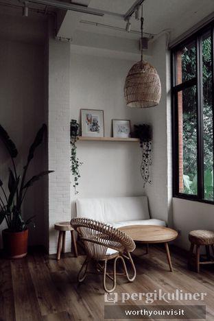 Foto review La Boheme - Hotel La Boheme oleh Kintan & Revy @worthyourvisit 3