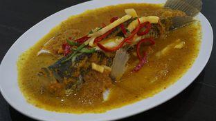 Foto 3 - Makanan di Pawon Seafood Mas Cahyo CO oleh Theodora
