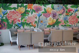 Foto 14 - Interior di Billie Kitchen oleh Deasy Lim