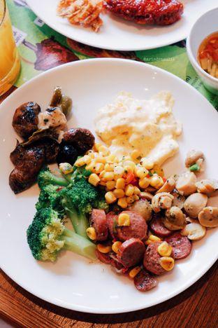 Foto 46 - Makanan di Tucano's Churrascaria Brasileira oleh Indra Mulia