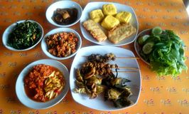 Warung Sunda Riries