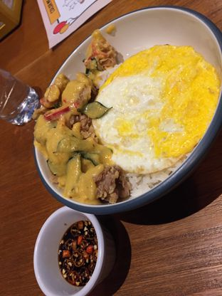 Foto 8 - Makanan di The People's Cafe oleh Yohanacandra (@kulinerkapandiet)