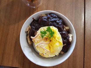 Foto review Love Cafe & Resto oleh D L 6