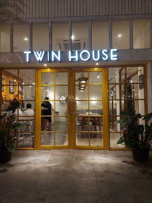 Foto 10 - Eksterior di Twin House oleh Mouthgasm.jkt