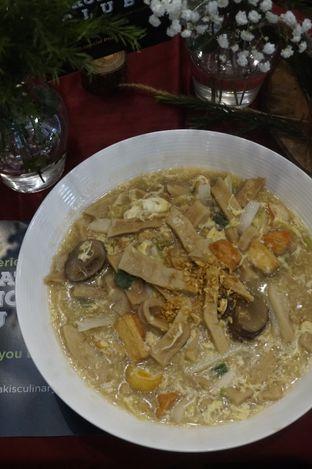 Foto 19 - Makanan di Meradelima Restaurant oleh yudistira ishak abrar
