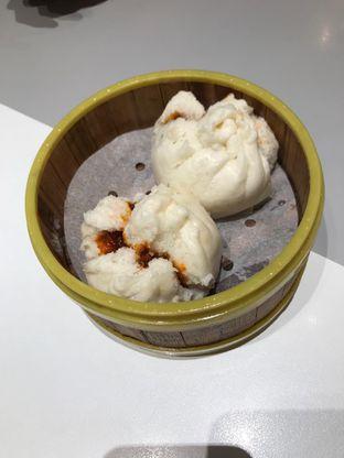 Foto 1 - Makanan di Hongkong Sheng Kee Dessert oleh astri31