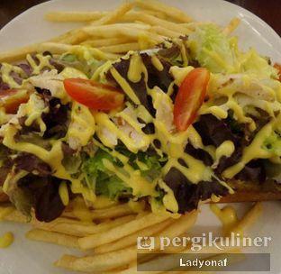 Foto 6 - Makanan di Blacklisted oleh Ladyonaf @placetogoandeat