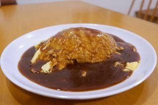 Foto 2 - Makanan di Kuma Ramen oleh Mariane  Felicia