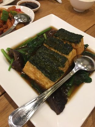 Foto 3 - Makanan di Din Tai Fung oleh Bread and Butter