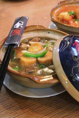 Foto 16 - Makanan di Sapo Oriental oleh Prido ZH