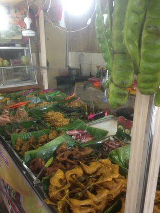 Foto 3 - Makanan di Warung Nasi Alam Sunda oleh Pria Lemak Jenuh