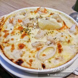Foto 1 - Makanan di Popolamama oleh Yona Gandys • @duolemak