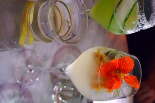 Foto 18 - Makanan di Osteria Gia oleh Margaretha Helena #Marufnbstory