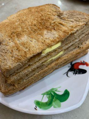 Foto review QQ Kopitiam oleh Wawa | IG : @foodwaw 1