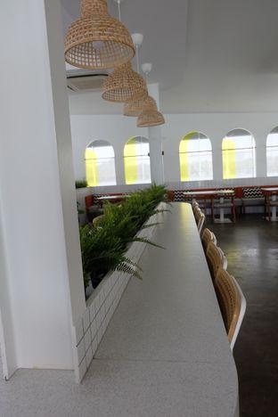 Foto 4 - Interior di Twin House oleh Yuli    IG: @franzeskayuli