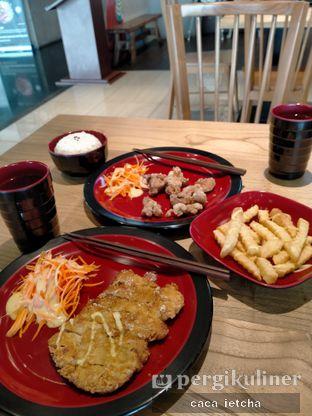 Foto 3 - Makanan di Katsurai oleh Marisa @marisa_stephanie
