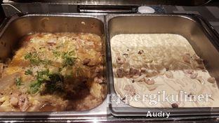 Foto 9 - Makanan di Shaburi & Kintan Buffet oleh Audry Arifin @makanbarengodri