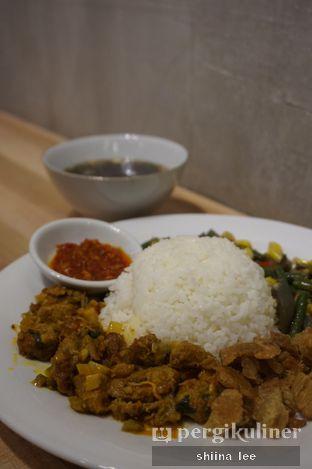 Foto 1 - Makanan di Rica Rodo oleh Jessica   IG:  @snapfoodjourney