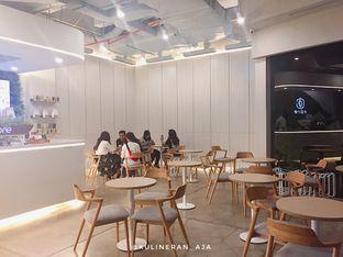 Foto 4 - Interior di Fore Coffee oleh @kulineran_aja