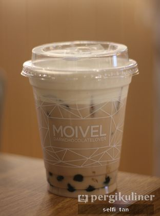 Foto - Makanan di Moivel oleh Selfi Tan
