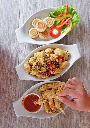 Foto 15 - Makanan di Dapur Unik oleh Mariane  Felicia