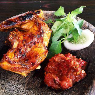 Foto 1 - Makanan(sanitize(image.caption)) di Ayam Penyet Ibu Yani oleh Magdalena Fridawati