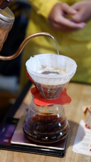 Foto 3 - Makanan di Anomali Coffee oleh Dian