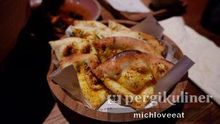 Foto 23 - Makanan di Gunpowder Kitchen & Bar oleh Mich Love Eat