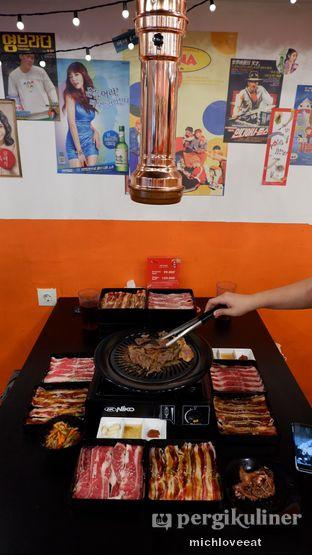 Foto 37 - Makanan di Pochajjang Korean BBQ oleh Mich Love Eat